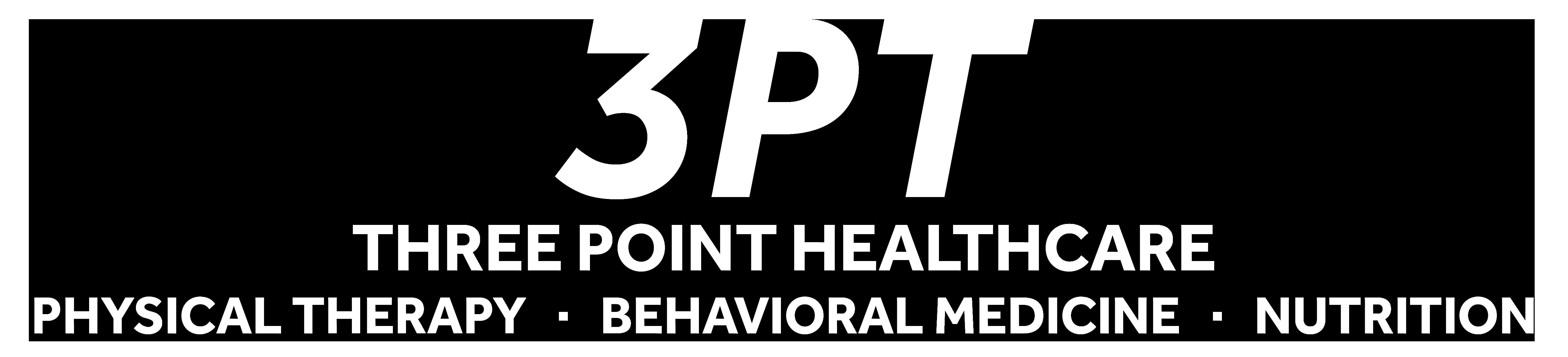 Three Point Healthcare